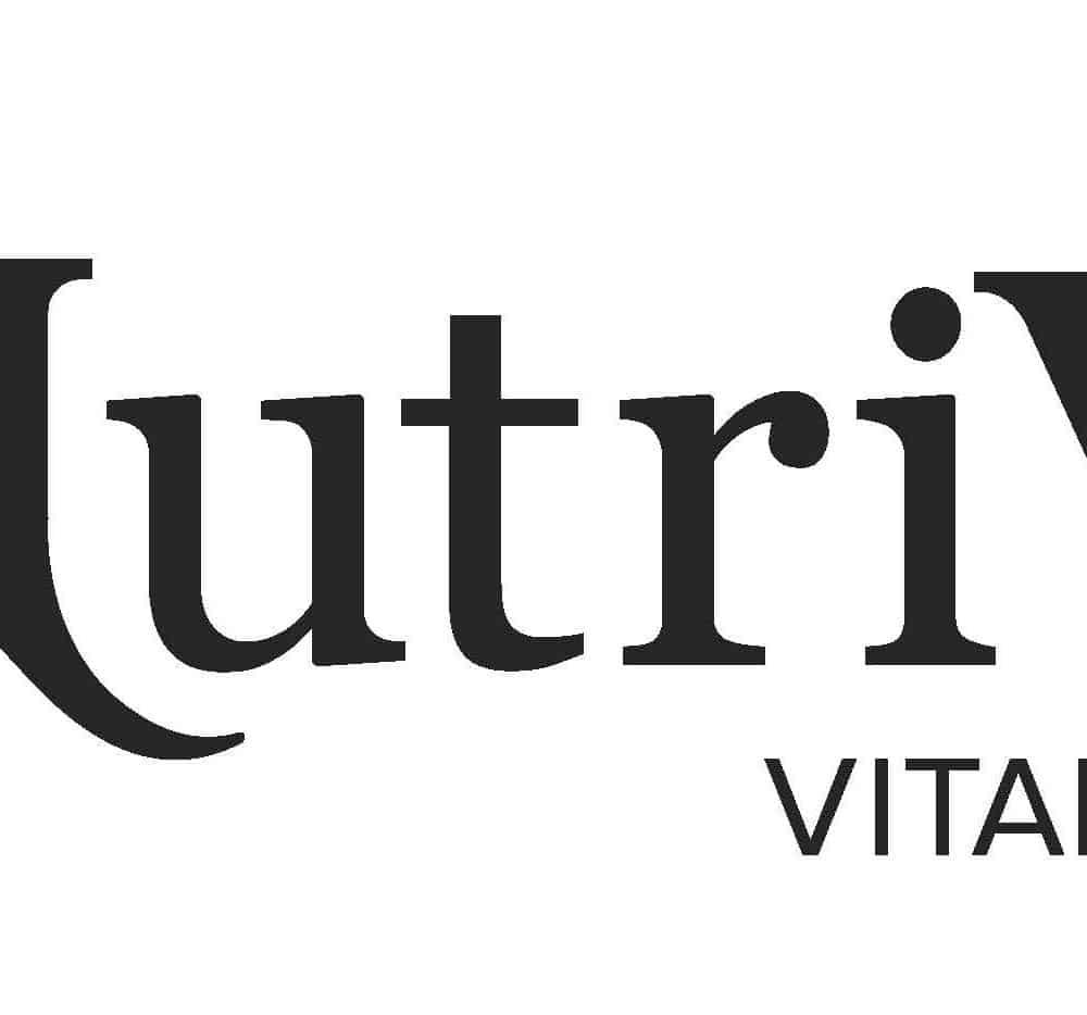 NutriVital