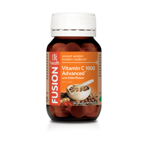 fusionhealth-vitaminc1000m