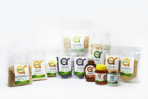 Organic Road Products